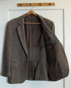 387px-Tailored_sport_coat_partial_lining
