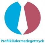 Xn–profilkldermedegettryck-27b.se