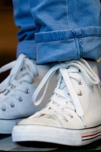 clothing-1174302_960_720